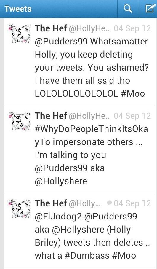 Hollyheiffer