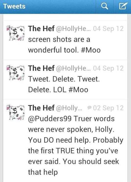 hollyheiffer2