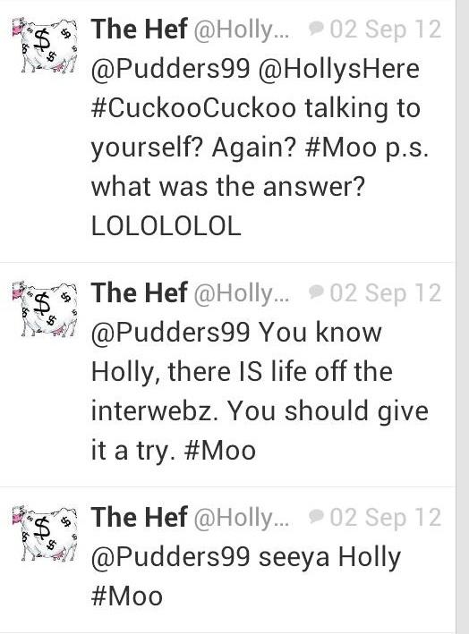 hollyheiffer3