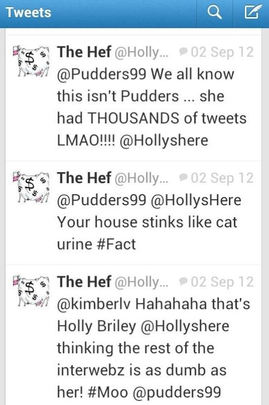 Hollyheiffer4