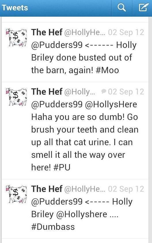 Hollyheiffer5