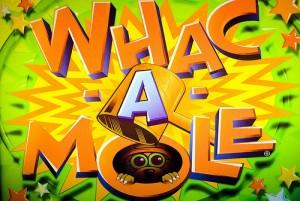 whack-a-mole2-300x201