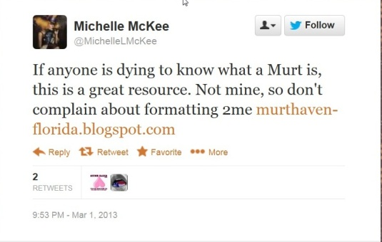 McNutt1