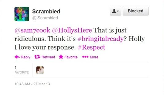 scrambled 2