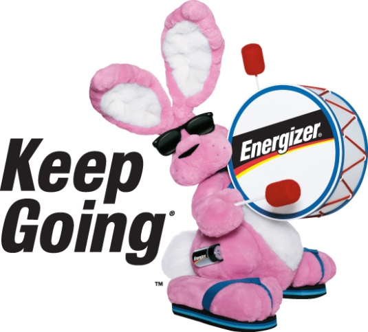 energizer_keep_going_bunny-low_res_iSWT7_28802