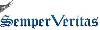 semper-veritas-maritime-security-solutions-85719746
