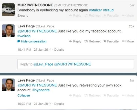 Levi abuse 3
