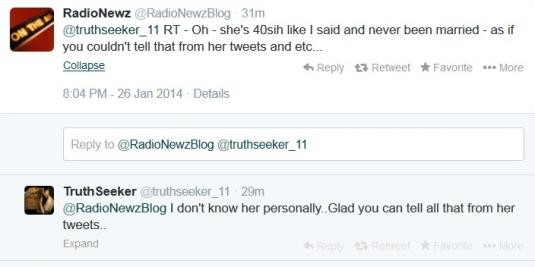 stupid tweets 5
